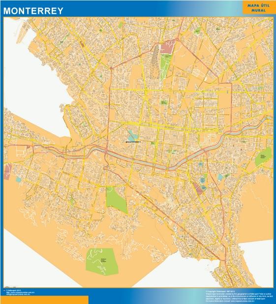 Google Maps Houston To Austin |Old Monterrey Mexico Map